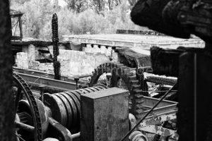 Maschinenfabrik