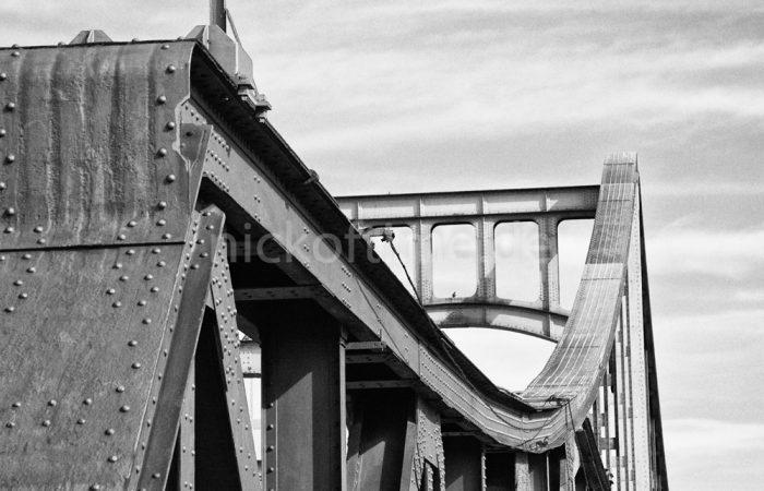 Alte Berliner Brücke