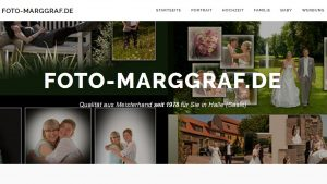 screenshot_foto-marggraf.de