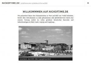 screenshot_nickoftime.de
