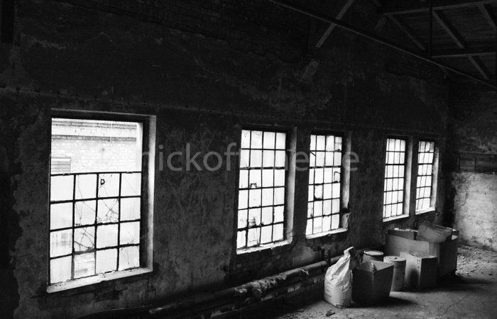 VEB Druck- und Lederfarbenfabrik Halle